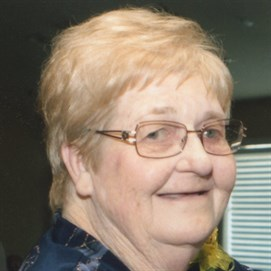 Ponath, Bettye_obit